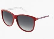 Gucci Sunglasses GG 1636