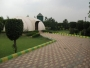 Luxury & Affordable Farmhouse/Land at Faridbaad