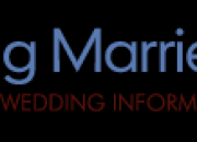 Wedding Resources, Top Wedding Sites