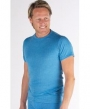 3 Mens Thermal Underwear Short Sleeve Vest