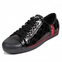 Up to 20% off Prada Jeans Shoes at Fashionbrandsdistribution