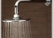 Exclusive shower heads at unbeatable rates