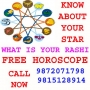Daily Horoscope |  Love Marriage | Affairs | Divorce