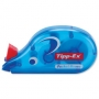 Tipp-Ex Pocket Mouse Correction [Pack 10]
