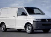 Man with van from £25.00 collection from, ikea,b&q. all around london