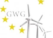 Wind generator, Wind energy, Wind parks, Wind turbine , Alternative Energy, Financing