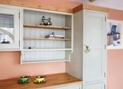 Kitchen furniture yorkshire