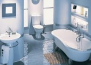 High Quality Bathroom Suites at Unbeatable Price