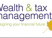 Wealth and tax management