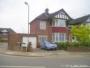 Properties in north london