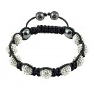 Pictures of One of the best online jewellery shop in uk ? tresorparis.com 2