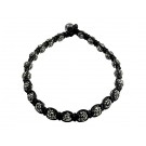 Pictures of One of the best online jewellery shop in uk ? tresorparis.com 1