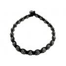 One of the best online jewellery shop in uk ? tresorparis.com