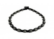 One of the best online jewellery shop in uk ? tresorparis.com