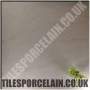 Wall Tiles at trade price