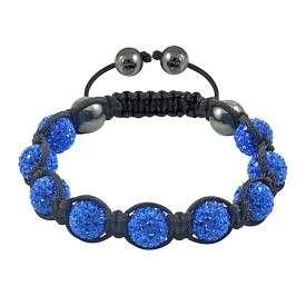 Tresor paris bracelets ? the hot favorite jewellery item of celebrities in uk