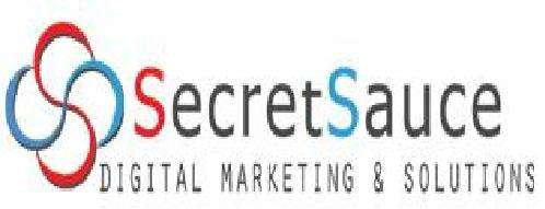 Www.secretsauce.in an ultimate web design company