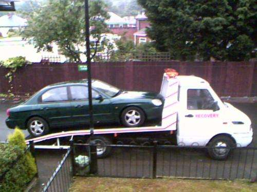 All scrap cars and vans bought for cash from £130 call 07854614241