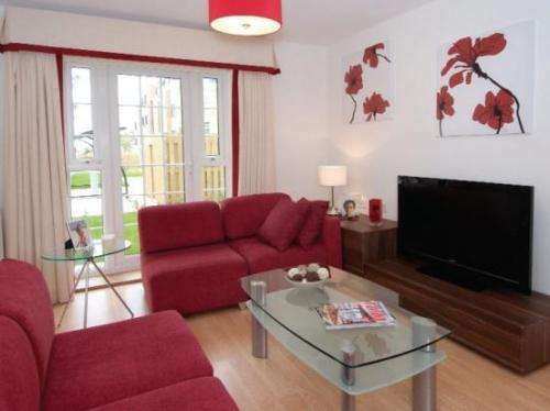 A superb one bedroom flat for rent in the city center of cambridge