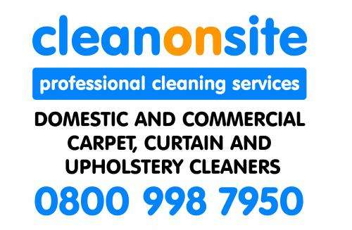 Free carpet cleaning birmingham