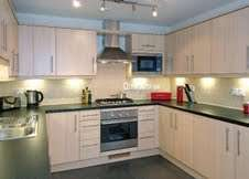 Pictures of A superb one bedroom flat for rent in the city center of brighton 4