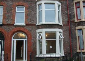 Flats and houses for rent in london