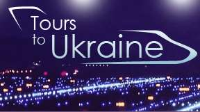 Explore history and culture of ukraine with tours to ukraine.