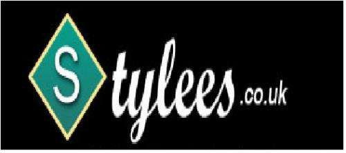 Motorcycle leather jackets | leather bags | leather jackets