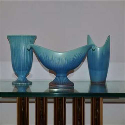 Interior decorative products (anees786)