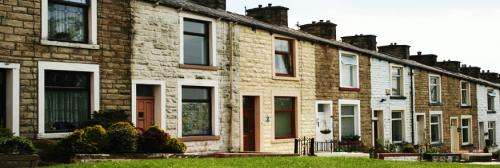 Property to rent in burnley | property to let in burnley | rentals in burnley