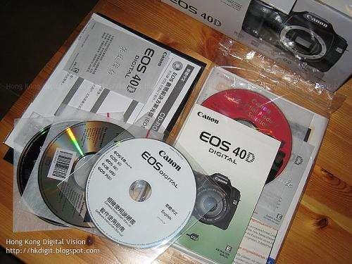 For sale: nikon d90 digital slr with af-s dx nikkor 18-105mm f/3.5-5.6g ed