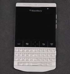 Authentic brand new blackberry porsche 9981/iphone 4s 64gb,ipad 2 64gb 3g wifi/iphone 4g 3