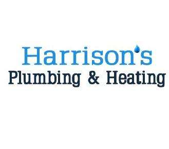 Harrison?s plumbing and heating services in harrow