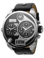 Gents and ladies diesel watches at cheap price