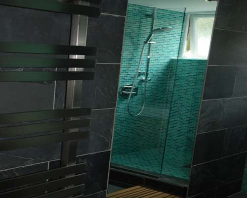 Bathroom designs expert in wokingham