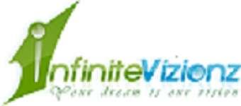 E-commerce website design-infinitevizionz