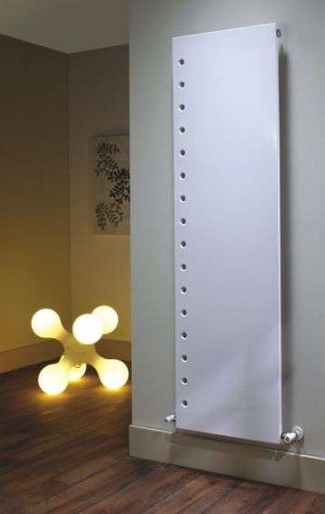 Flat radiator, flat designer radiators, flat radiator uk - the radiator company