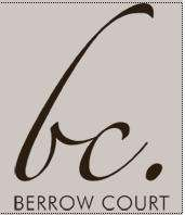 Wedding venue birmingham - berrow court
