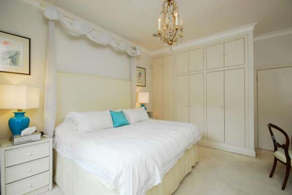 Well presented single bedroom flat for rent,
