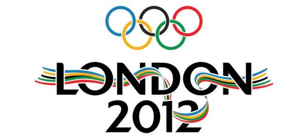 Olympics 2012 in london uk- why pay more?