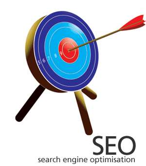 Boost website ranking with the help of seoin.in