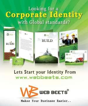 Cms website, web design development company, graphic design firm