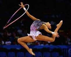 Olympic gymnastics rhythmic tickets ?buy olympic gymnastics rhythmic tickets
