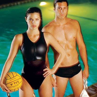 Olympic water polo tickets 2012 onsale