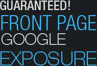 Affordable websites...............................................