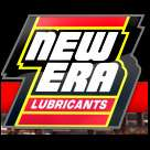 New era oils ? your diesel fuel supplier