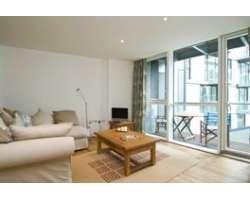 Get charming 2 bedroom flats to rent in city / ec4, london