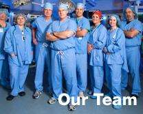 Best hair transplant clinics abroad