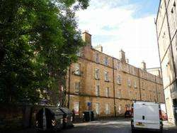 Correct property management in edinburgh