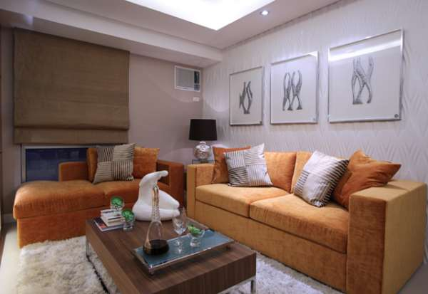 Pictures of Condo for sale: avida towers bgc 34th street 4